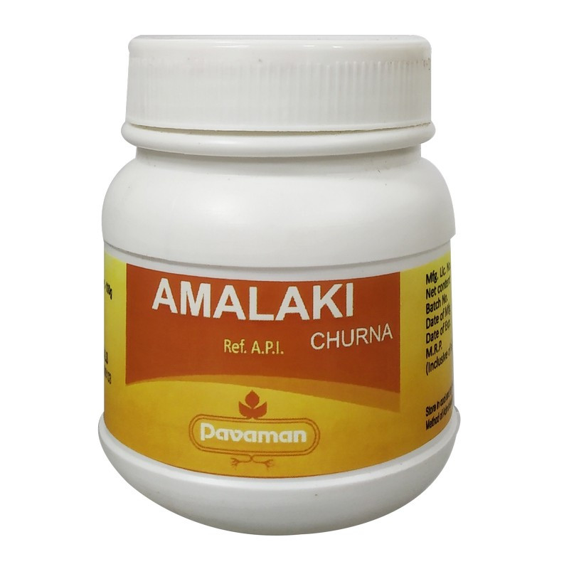 diabetes amalaki