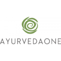 AYURVEDA ONE PVT LTD.