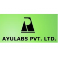 AYULABS PVT LTD