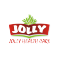 JOLLY HEALTH CARE