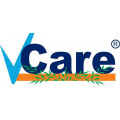 V CARE HERBAL CONCEPTS (P)LIMITED
