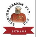AYURVEDASRAMAM PVT LTD