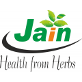 JAIN AYURVEDIC PHARMACY