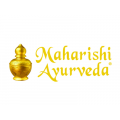 MAHARISHI AYURVEDA HEALTHCARE LTD