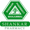 SHANKAR PHARMACY
