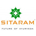 SITARAM AYURVEDA PHARMACY LTD