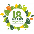 18 HERBS ORGANIC LABS PVT LTD