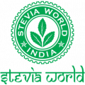 STEVIA WORLD AGROTECH PVT.LTD
