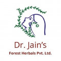 DR.JAIN S FOREST HERBALS PVT LTD