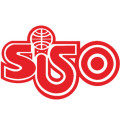 SISO IMPORTERS & TRADERS PVT LTD