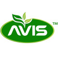 AVIS HEALTHCARE PVT LTD.