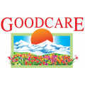 GOOD CARE PHARMACY