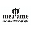 MEA AME GLOBAL