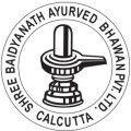 BAIDYANATH AYURVED BHAWAN LTD