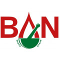 BAN LABS LIMITED