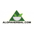 ALOPA HERBAL HEALTHCARE