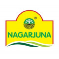 NAGARJUNA CO LTD