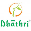 DHATHRI GROUP