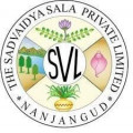 SADVAIDYASALA PRIVATE LIMITED